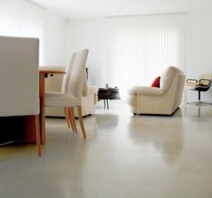 bétan-dans-la-maison-300x281