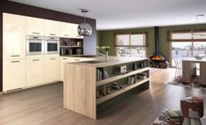 concevoir-sa-cuisine-300x182