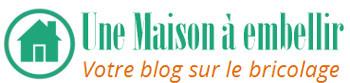 Blog Bricolage