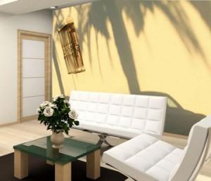 papier-peint-trompe-oeil-ombres_Mandellia-300x258