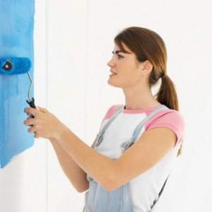 peinture-murale-300x300